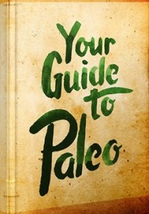 Your-Guide-To-Paleo